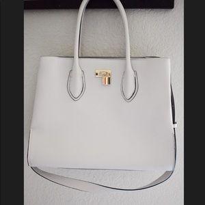 H&M purse!!